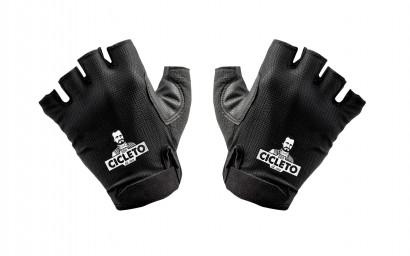 Don-Cicleto-guantes-web.jpg