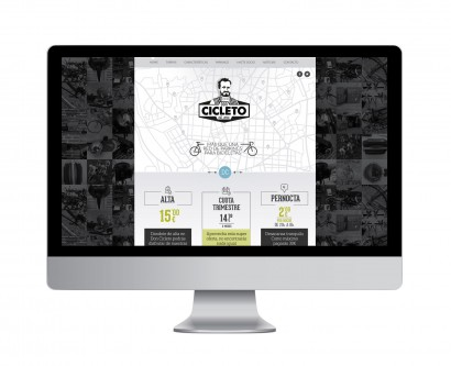 Don-Cicleto-iMac-web.jpg