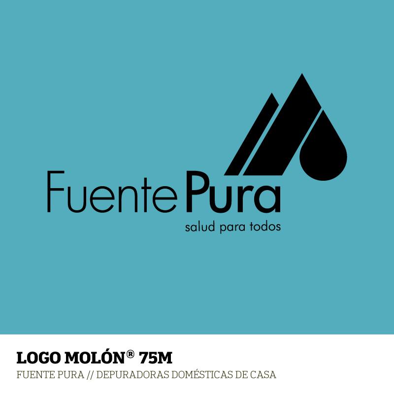FUENTE-PURA.jpg