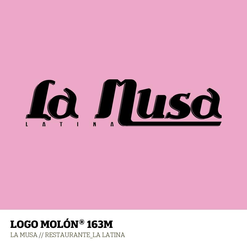 LA-MUSA.jpg