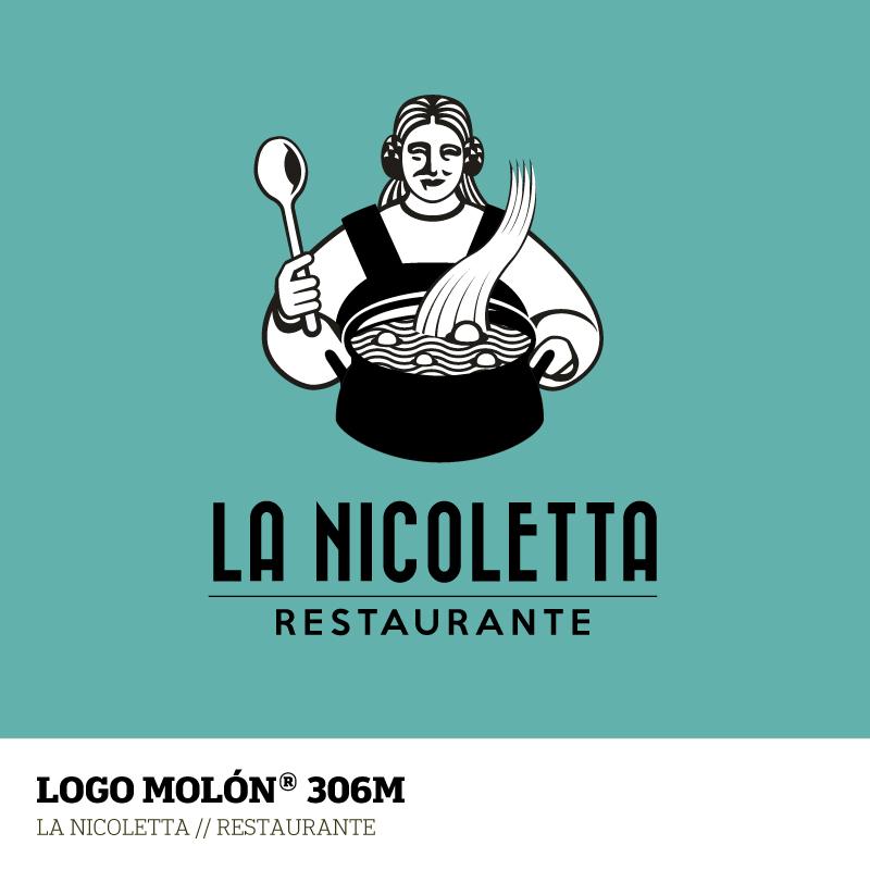 LA-NICOLETTA.jpg