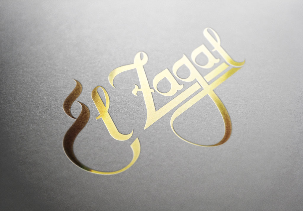Luxury-Gold-EL-ZAGAL.jpg