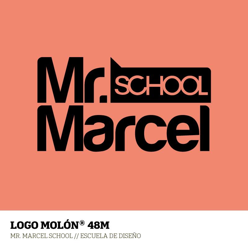 MR.MARCHEL.jpg