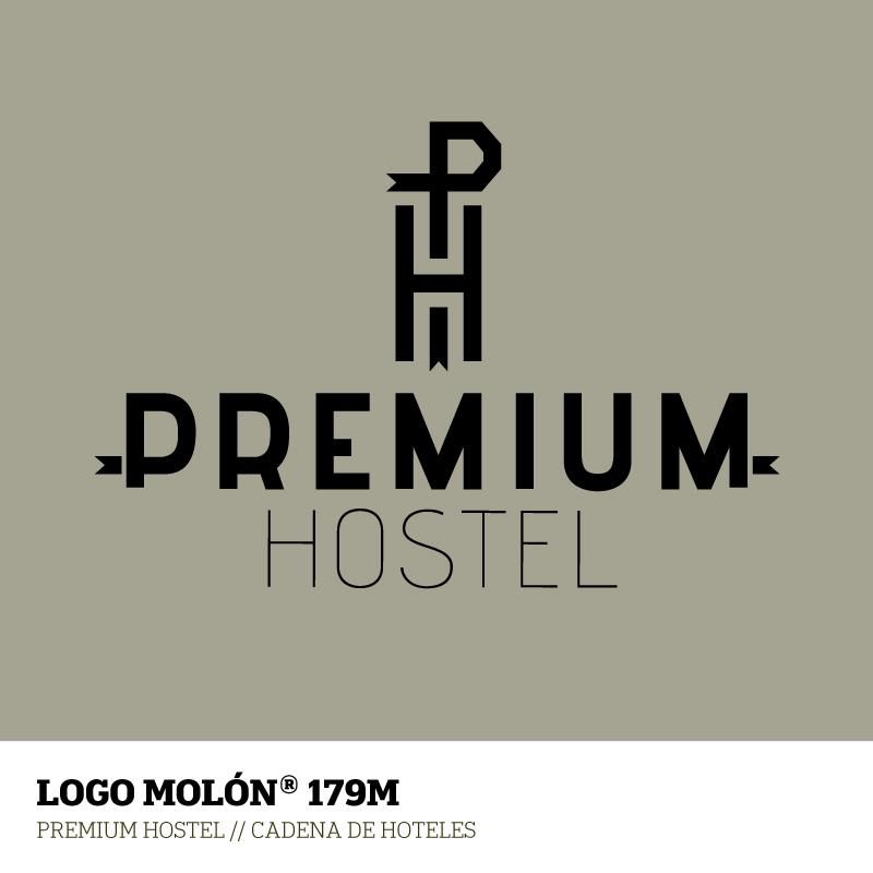 PREMIUM-HOSTEL.jpg