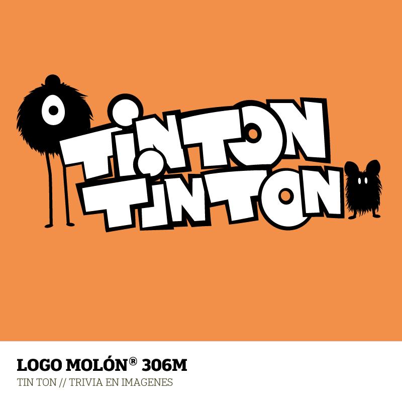 TINTON.jpg