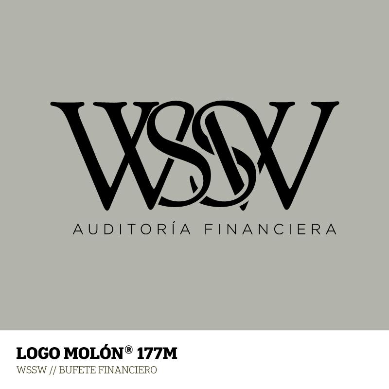 WSSW.jpg