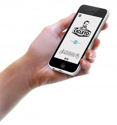 ficticio-app.jpg