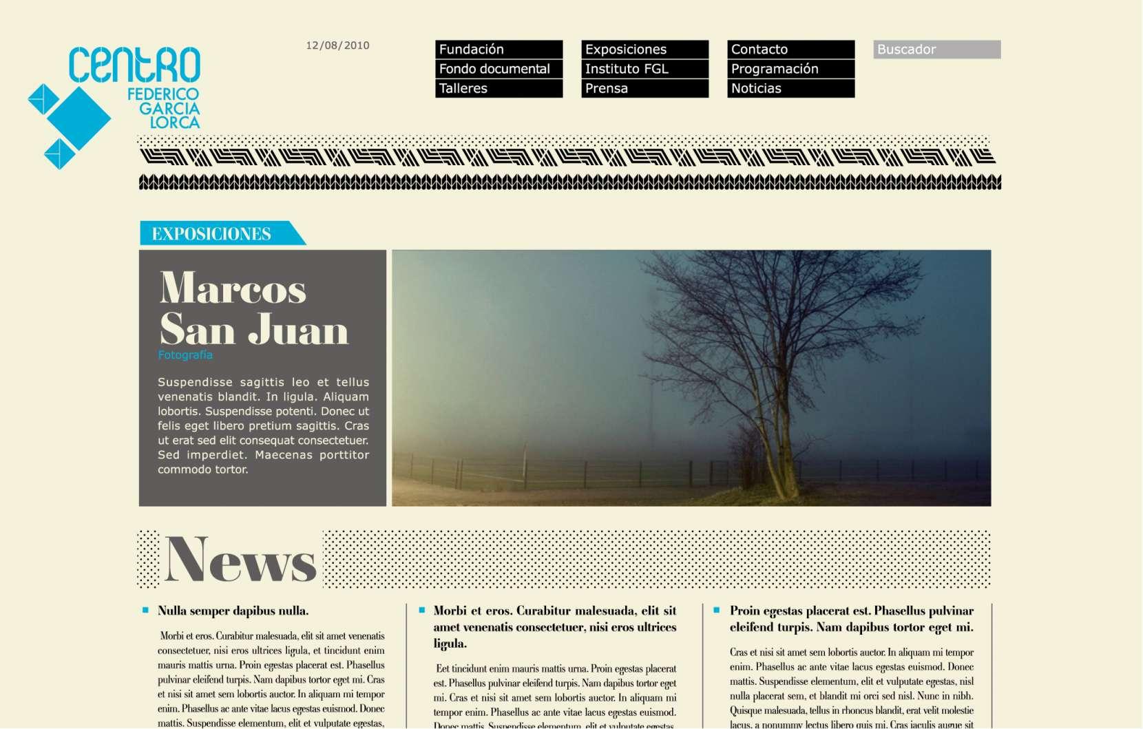 imagen-web.jpg