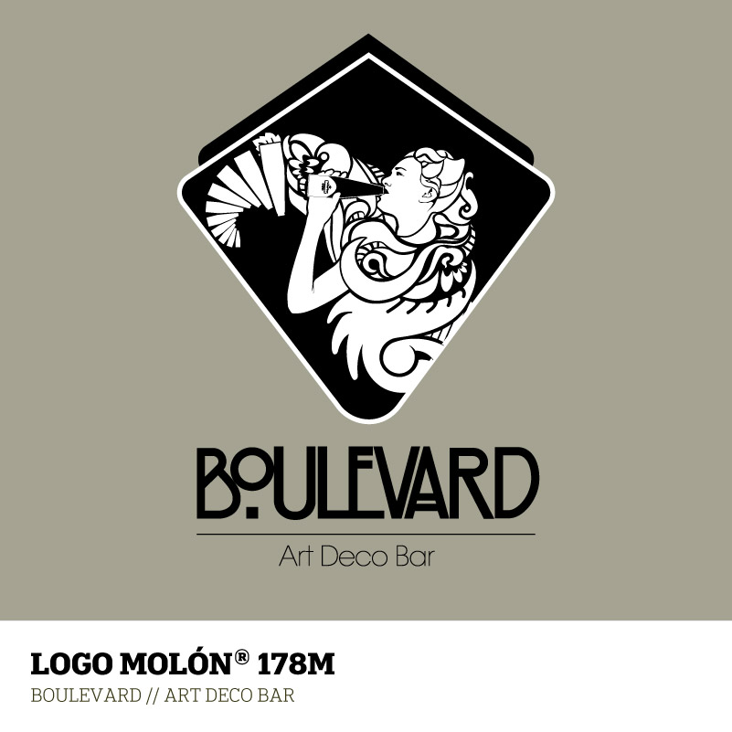 BOULEVARD-01.jpg