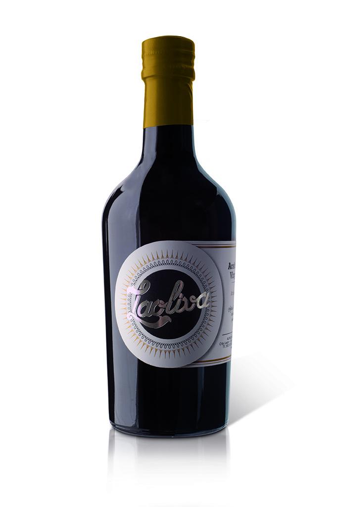 botella-laoliva1.jpg