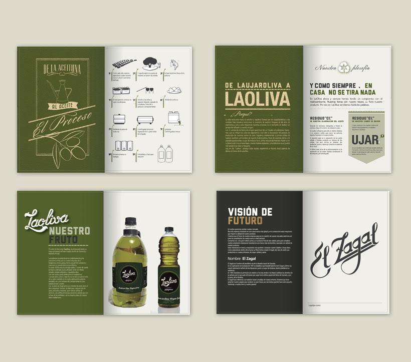 folleto-Laoliva-recopilación.jpg