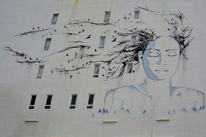Mural-corporativo-diseno-grafico-madrid