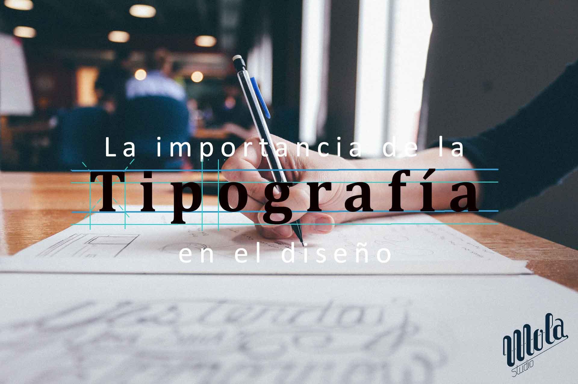 estudio-diseño-grafico-madrid