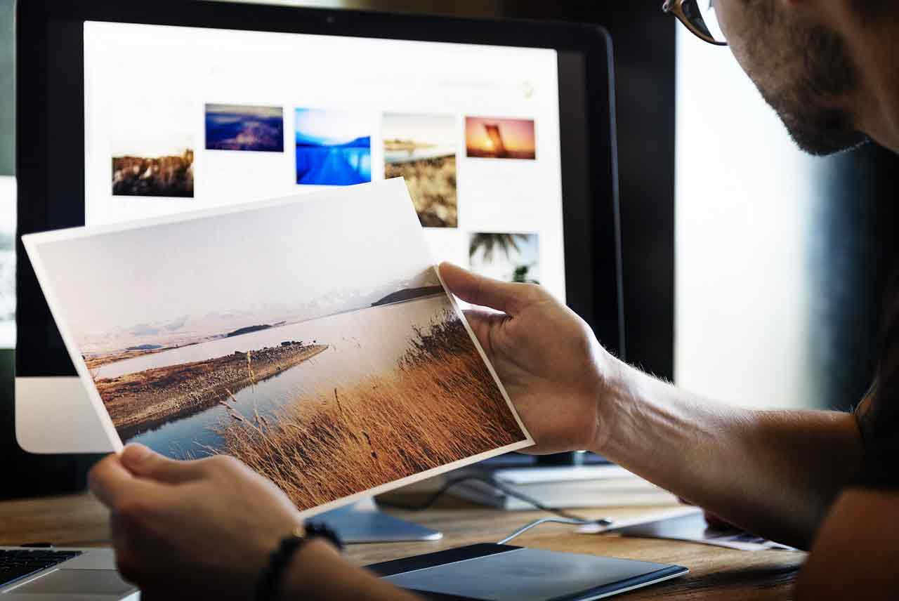 diseñador-gráfico-madrid-como-trabajar