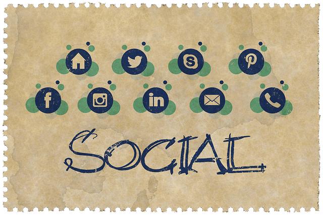 diseñador-grafico-madrid-para-redes-sociales