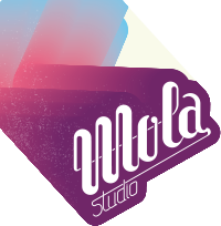 Mola-Studio